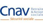 CNAV : COG 2018-2022
