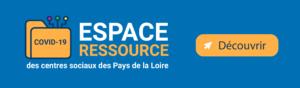 Espace ressource covid-19